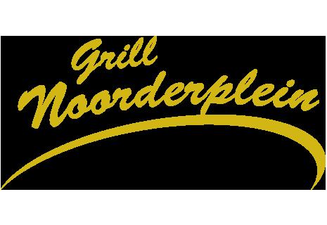 Grill Noorderplein