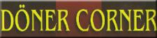 Eten bestellen - Doner Corner