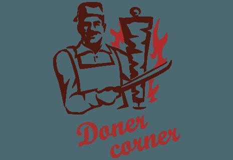Döner Corner
