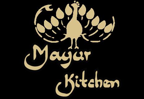 Mayur Kitchen Indiaas Specialiteiten Restaurant Het India van Zwolle