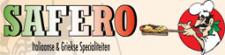 Safero logo