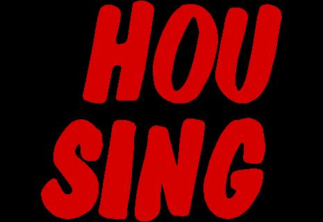 Hou Sing