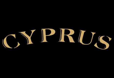 Cyprus-avatar