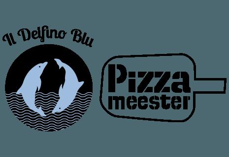 Il Delfino Blu/Pizza-Meester