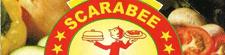Eten bestellen - Scarabee Landsmeer