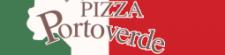Eten bestellen - Pizza Home Service Portoverde