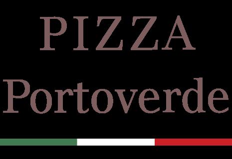 Pizza Home Service Portoverde