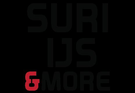 Suri Ijs & More