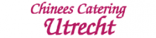 Chinees Catering logo