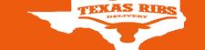 Eten bestellen - Texas Ribs Delivery Den Haag