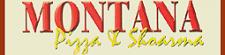 Montana Rotterdam