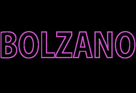 Bolzano Pizza-Afhaalcentrum