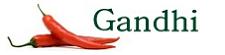 Gandhi Nijmegen