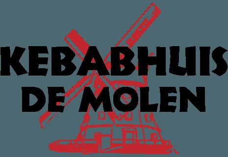 De Molen-avatar