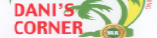 Dani's Corner logo