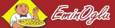 EminOglu