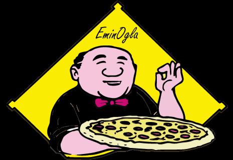 Eminoglu Pizzeria-avatar