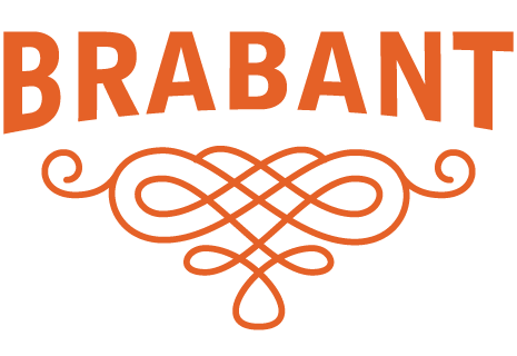 Grillroom Brabant