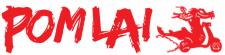 Pom Lai logo