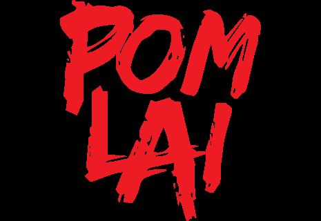 Pom Lai
