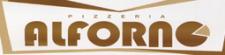 Alforno logo