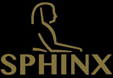Sphinx-avatar