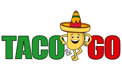 Taco & Go-avatar