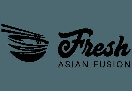 Fresh Asian Fusion