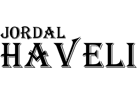 Jordal Haveli AS