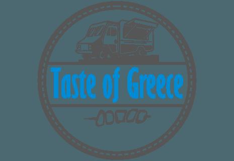 Taste of Greece-avatar