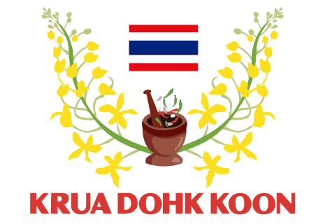 Krua Dohk Koon-avatar