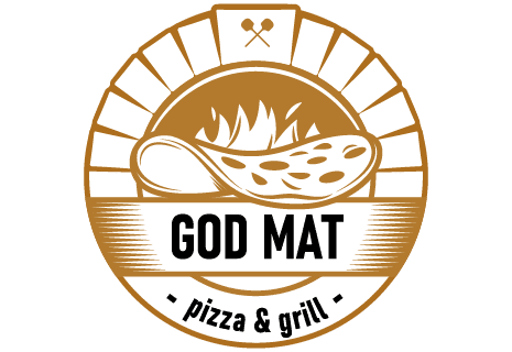 God Mat Pizza & Grill