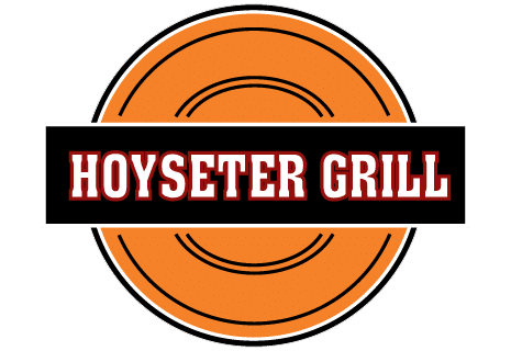 Hovseter Grill