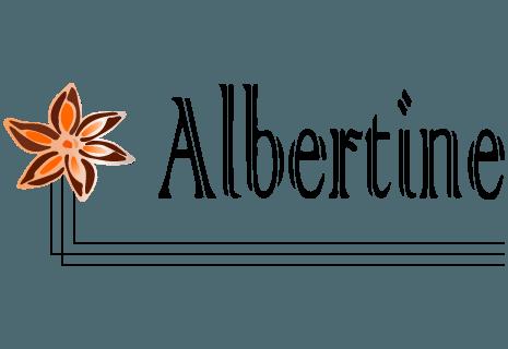 Albertine Spiseri