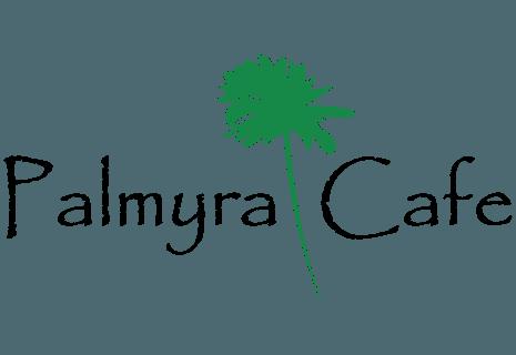 Palmyra Café