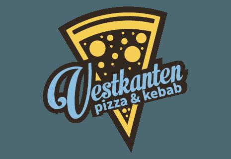 Vestkanten Pizza & Kebab