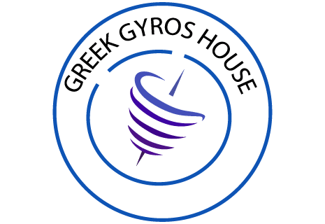 Greek Gyros House