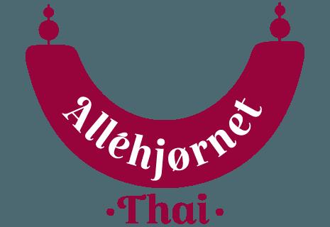 Alléhjørnet Thai