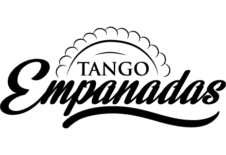 Tango Empanadas
