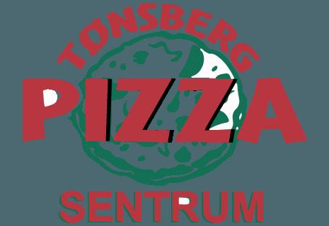 Tønsberg pizza-avatar