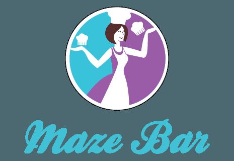 Maze Bar Foodtruck