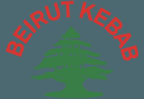 Beirut Kebab