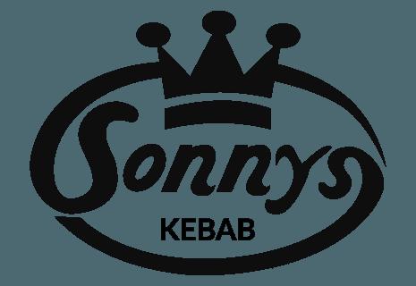 Sonnys Kebab House