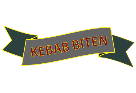 Kebab Biten Pilestredet
