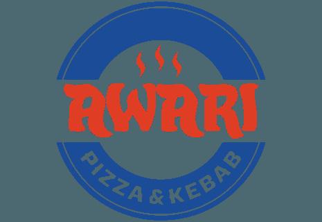 Awari Pizza
