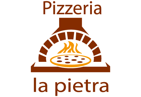 Pizzeria La Pietra