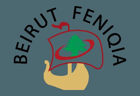 Beirut Fineqi