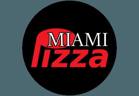 Miami Pizza-avatar