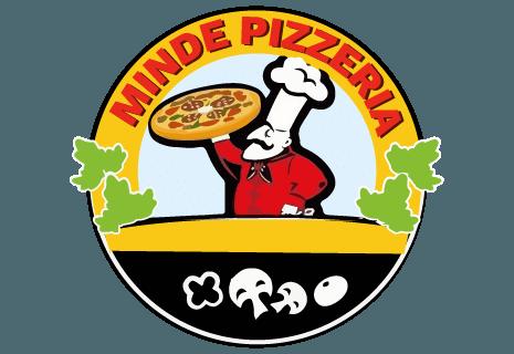 Minde Pizzeria