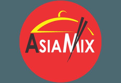 AsiaMix Sushi & Wok